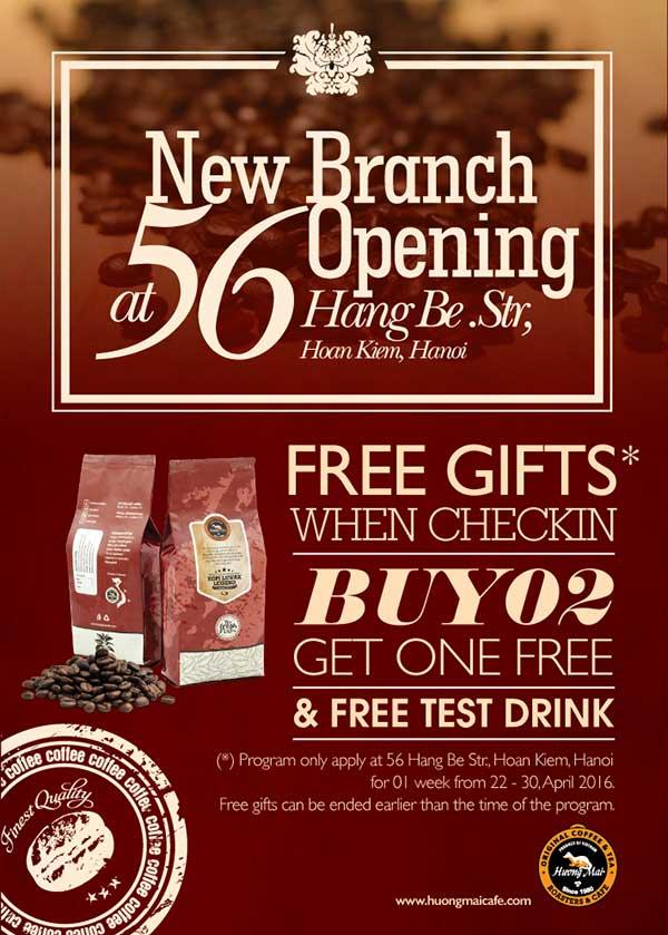 56-hang-be-free-gift-coffee
