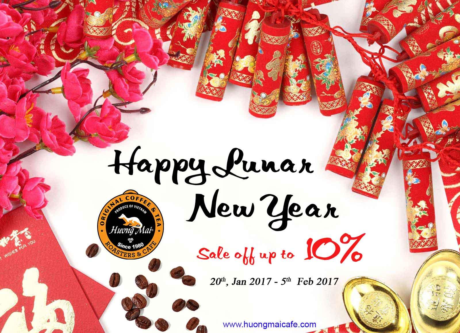 happy-lunar-new-year-2017